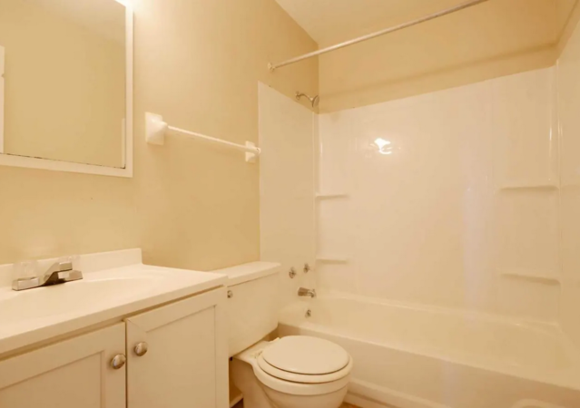 Apartments in Franklin, Indiana | Stonebrook of Franklin | Home